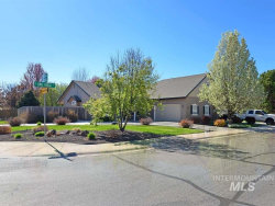Photo of 1764 S Owl Ridge Way, Boise, ID 83709 (MLS # 98726516)