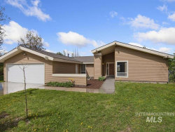Photo of 6810 W Diamond Street, Boise, ID 83709-4935 (MLS # 98726545)