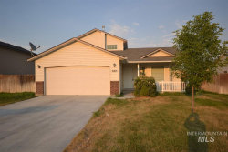 Photo of 5205 Ormsby Ave, Caldwell, ID 83605 (MLS # 98726547)