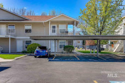 Photo of 8897 W Irving St, Boise, ID 83704 (MLS # 98726554)