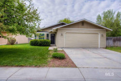 Photo of 7111 W Gillis Drive, Boise, ID 83714 (MLS # 98726556)