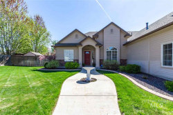 Photo of 4147 E Aphrodite Drive, Boise, ID 83716 (MLS # 98726558)