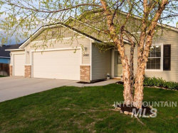 Photo of 5092 N Starry Night Avenue, Meridian, ID 83646 (MLS # 98726569)