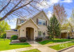 Photo of 5155 E Barber Station, Boise, ID 83716 (MLS # 98726589)