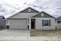 Photo of 8607 S Baratheon Ave., Meridian, ID 83642 (MLS # 98726615)