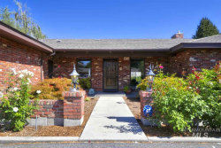 Photo of 3602 W. Hillcrest Dr., Boise, ID 83705 (MLS # 98726756)