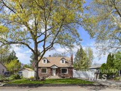 Photo of 5114 W Denton, Boise, ID 83706 (MLS # 98727139)