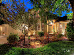 Photo of 2735 E Migratory Drive, Boise, ID 83706 (MLS # 98727399)
