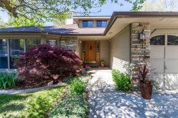 Photo of 4237 N Marcliffe Ave, Boise, ID 83704 (MLS # 98727542)