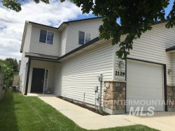 Photo of 2129 S Dorothy Ave, Boise, ID 83706 (MLS # 98727795)