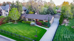 Photo of 3409 W Crescent Rim Dr, Boise, ID 83706 (MLS # 98727801)