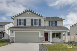 Photo of 932 N Cardigan Pl, Star, ID 83669 (MLS # 98728233)