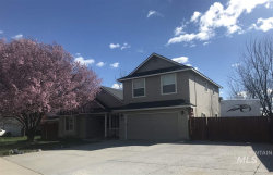 Photo of 2575 W Park Stone Dr, Meridian, ID 83646 (MLS # 98728255)