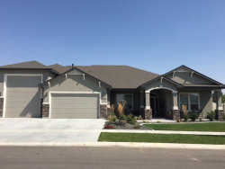 Photo of 12148 W Indus Dr, Star, ID 83669 (MLS # 98728538)