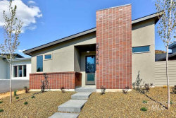 Photo of 2516 E Warm Springs Ave, Boise, ID 83712 (MLS # 98728824)
