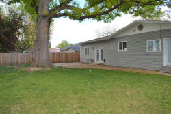 Photo of 252 S East Blvd, New Plymouth, ID 83655 (MLS # 98728842)