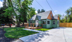 Photo of 4709 Denton, Boise, ID 83706 (MLS # 98728897)
