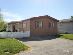 Photo of 527 E Watercress Ln, Eagle, ID 83616 (MLS # 98729144)
