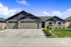 Photo of 11358 W Water Birch St., Star, ID 83669 (MLS # 98729298)