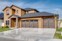 Photo of 2682 N Bluewater Ave, Boise, ID 83713 (MLS # 98729304)