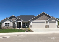 Photo of 1083 N Mira Way, Star, ID 83669 (MLS # 98729391)