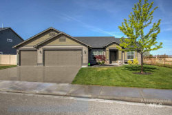 Photo of 941 N Hidden View Way, Star, ID 83669 (MLS # 98729519)