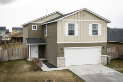 Photo of 13589 Orlando, Caldwell, ID 83607 (MLS # 98729533)