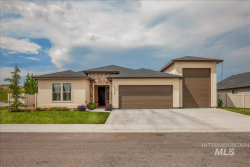 Photo of 11368 Wild Aster St, Star, ID 83669 (MLS # 98729535)
