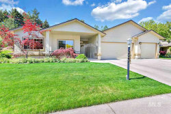 Photo of 1965 N Stoneview Place, Boise, ID 83702 (MLS # 98729579)