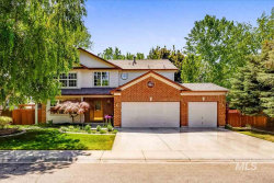 Photo of 4625 N Porsche Way, Boise, ID 83713 (MLS # 98729588)