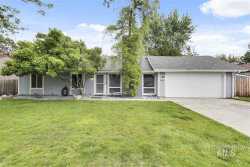 Photo of 10122 W Cranberry Ct, Boise, ID 83704 (MLS # 98729603)