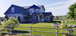 Photo of 401 W Ustick, Caldwell, ID 83607 (MLS # 98729605)