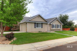 Photo of 2687 E Harrier Dr, Eagle, ID 83616 (MLS # 98729690)