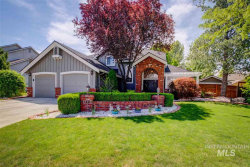Photo of 13483 W Waldemar, Boise, ID 83713-0843 (MLS # 98729694)