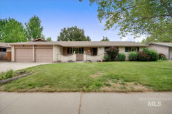 Photo of 8415 W Crestwood Dr, Boise, ID 83704 (MLS # 98729740)