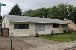 Photo of 301 15th Ave N, Payette, ID 83661 (MLS # 98729746)