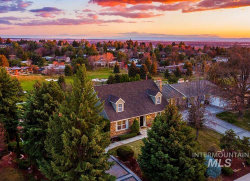 Photo of 203 E Braemere Road, Boise, ID 83702 (MLS # 98729854)