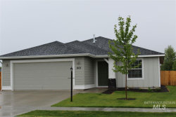 Photo of 1605 Placerville, Middleton, ID 83644-6066 (MLS # 98729865)
