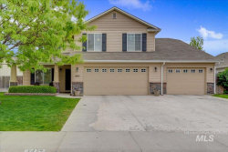 Photo of 2423 W Ocean Pointe Ave., Nampa, ID 83651 (MLS # 98729892)