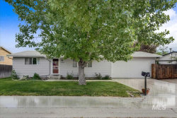 Photo of 10124 W Fox Ridge Dr, Boise, ID 83709 (MLS # 98729894)