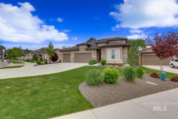 Photo of 11393 W Bakula Drive, Boise, ID 83709 (MLS # 98729935)