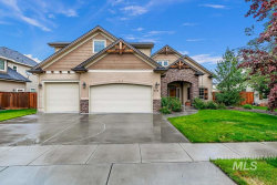 Photo of 818 E Silver Torch, Meridian, ID 83646 (MLS # 98729953)