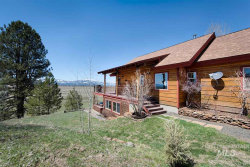 Photo of 13265 Finlandia Road, Donnelly, ID 83615 (MLS # 98729993)