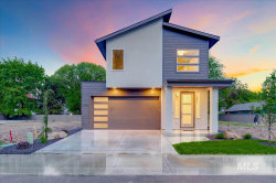 Photo of 6448 W Glencrest Ln, Boise, ID 83714 (MLS # 98730007)