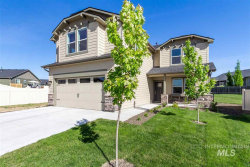 Photo of 9537 W Goldenpond, Boise, ID 83709 (MLS # 98730036)