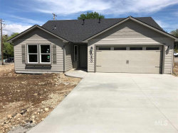 Photo of 10600 W Cruser Dr, Boise, ID 83709 (MLS # 98730038)