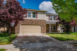 Photo of 9076 W Littlewood Dr, Boise, ID 83709-6570 (MLS # 98730056)