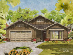 Photo of 5745 S Stockport Ave., Meridian, ID 83642 (MLS # 98730072)