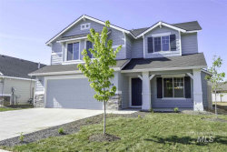 Photo of 961 N Cardigan Pl, Star, ID 83669 (MLS # 98730074)