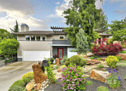 Photo of 302 W Crestline Dr, Boise, ID 83702 (MLS # 98730119)